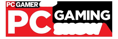 ข่าวสารวงการคาสิโนออนไลน์ เทคนิคการเดิมพัน แนะนำเกมพนันใหม่ๆ Poker Slot ได้เงินจริง