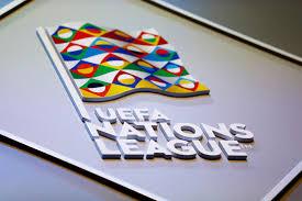 วิเคราะห์ฟันธงฟุตบอลยูฟ่าเนชั่นเนลลีก ข่าวบอลออนไลน์