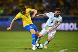 วิเคราะห์ฟันธงฟุตบอลโลก